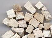 Cinnamon And Hoelen Combination--herbal Tea Recipe