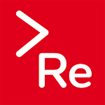 Remind It! by Adecco Training icon