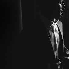 Wedding photographer Oleg Zaycev (olegzaicev). Photo of 22.09.2016