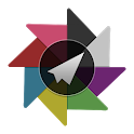 MailDroid Themes Plugin icon