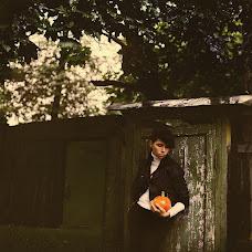 Wedding photographer Evgeniy Burak (John). Photo of 26.10.2012