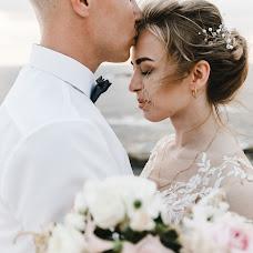 Свадебный фотограф Антон Матвеев (antonmatveev). Фотография от 11.09.2018
