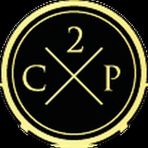 Connect 2 Prestige