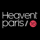 Heavent Paris icon