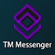Download TM Secure Messenger For PC Windows and Mac