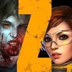 Zero City: Zombie Shelter Survival 0.9.3