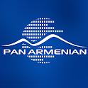 PanArmenian TV icon