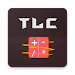 The Logical Cube icon