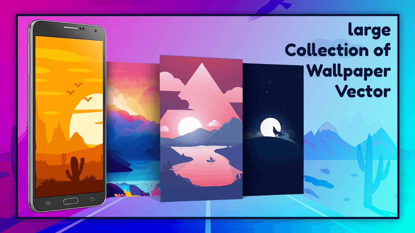 3d Live Wallpaper Hd Hd Background Android Aplicaciones