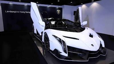 Cool Lamborghini Veneno Wallpapers Apk Download Apkindo Co Id
