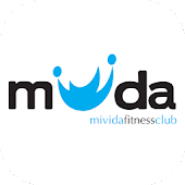 MiVida Fitness Club