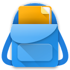 School Assistant + icon