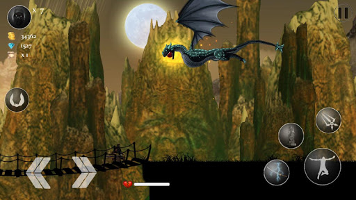 Samurai Assassin (A Warrior's Tale) modavailable screenshots 5