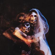 Wedding photographer Diana Vernich (dianavernich). Photo of 03.11.2018