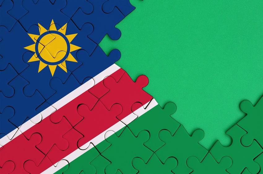 Die transformasie van die raadsale van die SOE's in Namibië is die sleutel tot groei op lang termyn