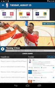 NBA 2015-15 v5.09