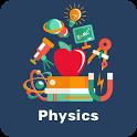 Physics Calculator icon