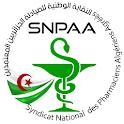 PSYCHOTROPES-SNPAA icon