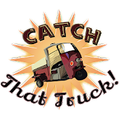 Catch That Truck