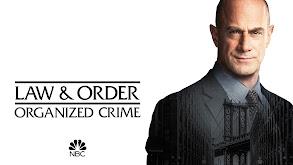 Law & Order: Organized Crime thumbnail
