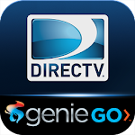 DIRECTV GenieGO Icon