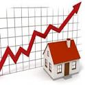 Rental Property Management icon