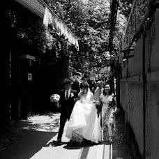 Wedding photographer Chuong Nguyen (ChuongNguyen). Photo of 11.07.2018