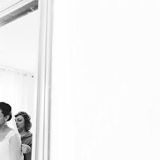 Wedding photographer Javier Vargas (javiervargas). Photo of 21.05.2015