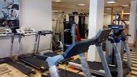 Genetix Fitness Center photo 2