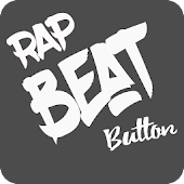 Rap Beat Button!