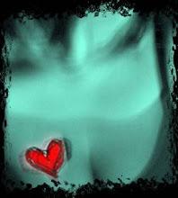 Photo: Corazón de mujer