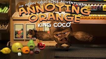 Season 2 Episode 10 King Coco
