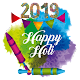 Download Holi Status 2019 For PC Windows and Mac