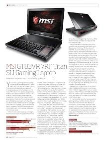PC & Tech Authority- screenshot thumbnail