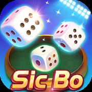 Game SicBo Online - Dan QiuQiu Gaple APK for Windows Phone