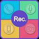 Recorder 4 in 1 (app)