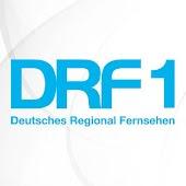 DRF1 TV