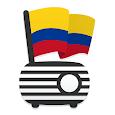 Radio Colombia - Radio AM y Radio FM Gratis
