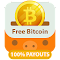 Free Bitcoin file APK for Gaming PC/PS3/PS4 Smart TV