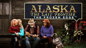 Alaska: The Last Frontier: The Frozen Edge thumbnail