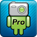 Photaf Panorama Pro icon