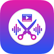 App Universal Ringtone Maker && Mp4 Ringtone Cutter APK for Windows Phone