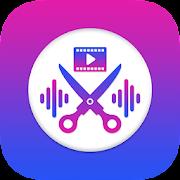 App Universal Ringtone Maker && Mp4 Ringtone Cutter APK for Windows Phone