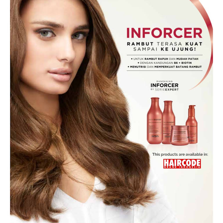 Haircode Beauty Salon