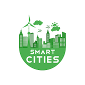 Smart Cities Pro