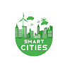 Smart Cities Pro icon