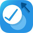 Remap buttons and gestures apk