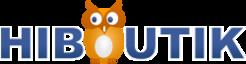 Hiboutik logiciel de caisse enregistreuse