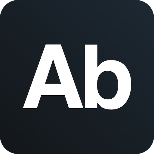 Autobazar.s.. file APK for Gaming PC/PS3/PS4 Smart TV