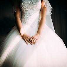 Wedding photographer Pavel Gvozdinskiy (PavelGvozdinskiy). Photo of 10.02.2017
